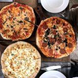 【セブ・マクタングルメ】勝手にマクタン島NO.1ピザ!『La Bella』