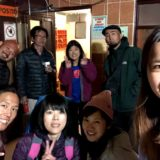 <6ヵ国目>ボリビア/Bolivia【南米69日目】<ウユニ7日目>引き続きダラダラ、ブログを進める日!