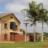 〈7ヵ国目〉パラグアイ/Paraguay【南米79-87日目】<民宿小林:その2>後半3日間の写真などなど。