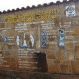 <6ヵ国目>ボリビア/Bolivia【南米60日目】<コチャバンバ1日目>トロトロからコチャバンバへ移動。トロトロおすすめスケジュールまとめ。